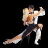 voyages-de-tango